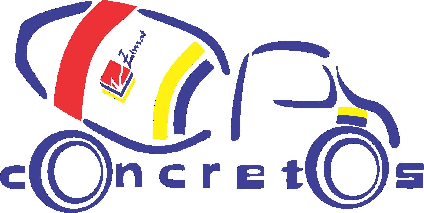 ZIMAT CONCRETOS